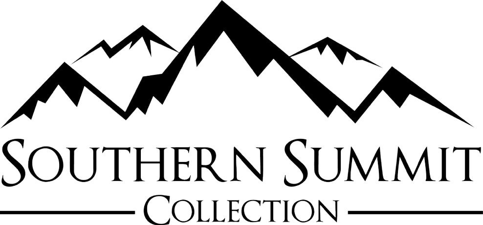 Southern Summit Collection